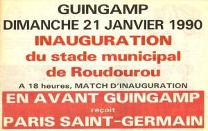 inauguration_Roudourou