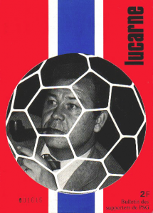 psg bordeaux 1975