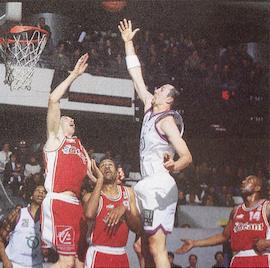 struelens 1997