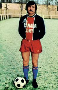 Louis Cardiet