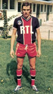Gérard Cenzatto