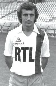 Philippe Col