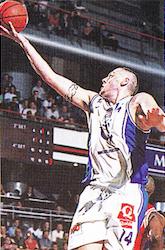 julian 1999