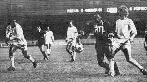 François M'Pelé en duel face à Monaco