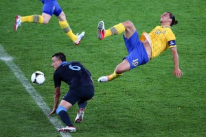 Terry-Ibrahimovic