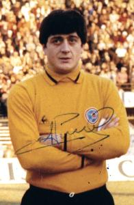 Guy Delhumeau