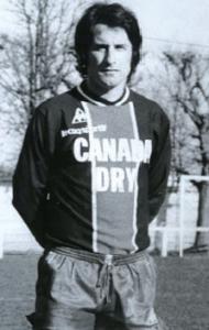 Jean Deloffre