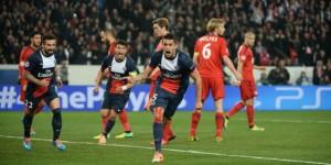 Leverkusen et l'Allemagne : le PSG adore !