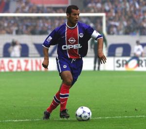 Ali Benarbia, un capitaine - déjà - très influent...