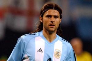 Mondial raté pour Pochettino et l'Argentine