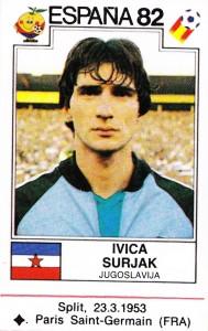 Ivica Surjak