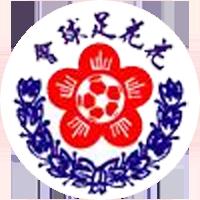 Le club Instant Dict, désormais connu sous le nom de Double Flower, joue désormais en seconde division à Hong Kong
