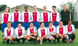 psg 2001-2002