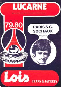 sochaux79