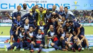 trophee-des-champions