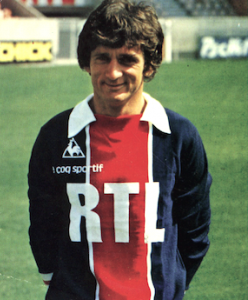 Jean-François Beltramini
