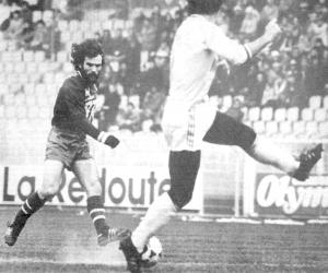 le grand retour d'Alves contre Strasbourg