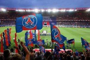 l'ambiance au Parc des Princes va-t-elle à nouveau sublimer les joueurs du PSG ?