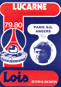 angers80