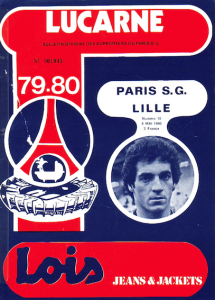 lille80