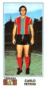 Petrini, double buteur face au PSG : l'homme par qui le scandale arrive...