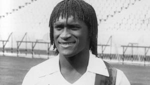 Michel N'Gom, 1959-1984