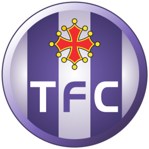 ToulouseFC