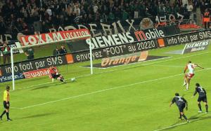 l'échec et le ridicule pour Reinaldo à Bordeaux en 2004