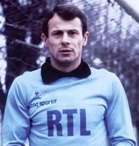 Ilija Pantelic