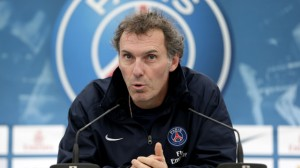 Laurent Blanc, l'homme de la situation ?