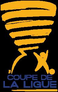 Logo CoupeLigue