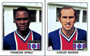 M'Pelé-Bianchi