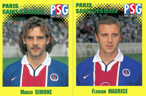 Simone-Maurice