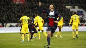 Le record de Nantes égalé ?