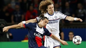 Zlatan-Ibrahimovic-Luiz