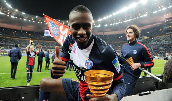 Finale de la coupe de la ligue - Billetterie finale coupe de la ligue 2015 ...