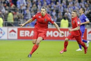 Zlatan Ibrahimovic a déjà rejoint Pedro Miguel Pauleta