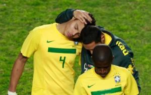 l'heure de la revanche pour Thiago Silva, après son échec en 2011 ?