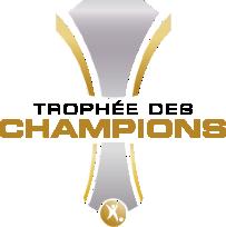 Logo TrophEe champions