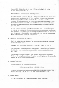 protocole 2
