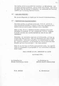 protocole 6