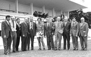 ouverture 1970