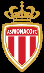 LogoASMonaco