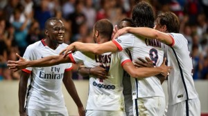 joie lille psg
