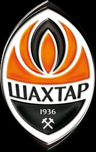 ShakhtarDonetsk