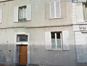 le premier centre de formation du PSG inauguré, au 120 avenue Foch à Saint-Germain en Laye