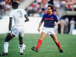Jean-Claude Lemoult