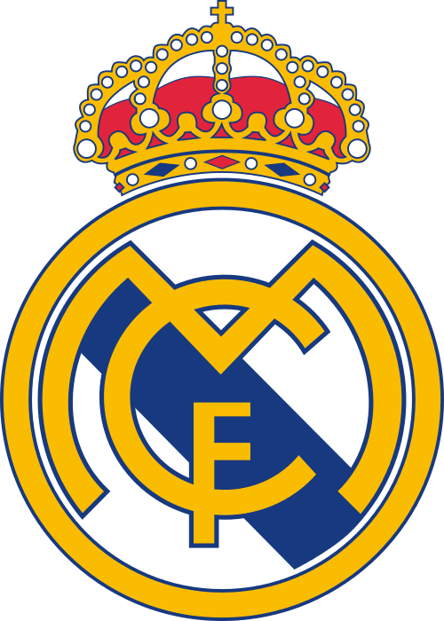 handball club logo
