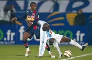 Ateba s'oppose à Bamogo