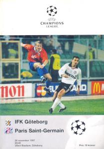 prog goteborg